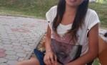 Roxana Vesea